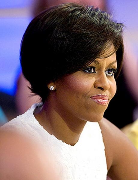 Michelle phan haircut