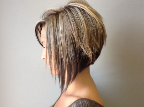 Most popular haircuts for 2014