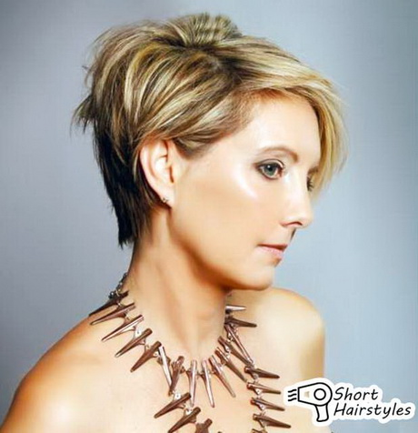 short haircuts for women 2015 most popular haircuts for 2015 9517 | most popular short haircuts for women 2015 87 15