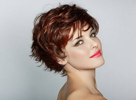 Most Popular Short Hairstyles For 2015