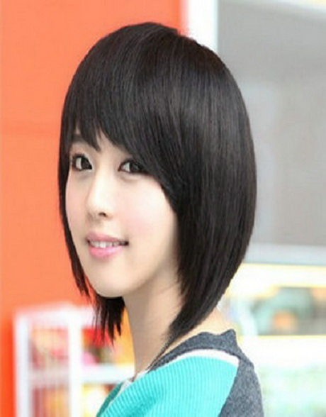 name of haircuts for short hair name of haircuts for 3184 | name of short haircuts for women 12 16