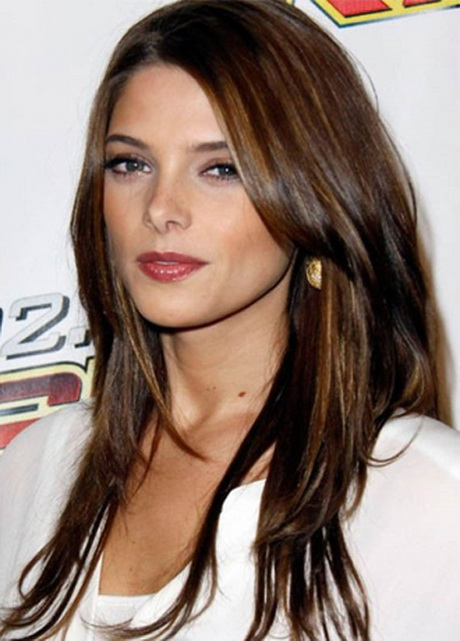 hair color and style for 2014 new hair color trends 2015 9393