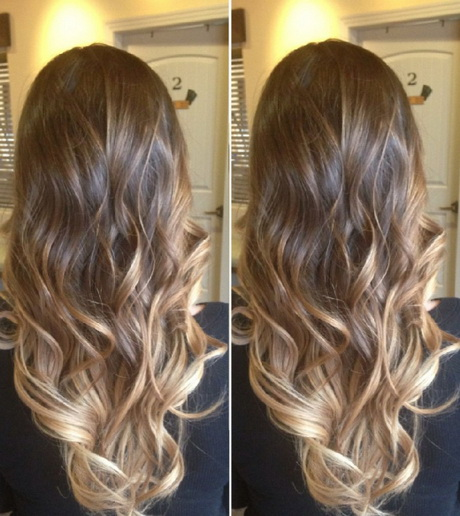 hair color and styles for 2015 new hair colors for 2015 2186 | new hair colors for 2015 39 12