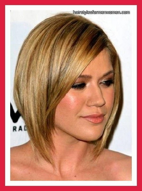 most common hair styles yahoo news most popular hairstyles for 2013 1000 images 4955