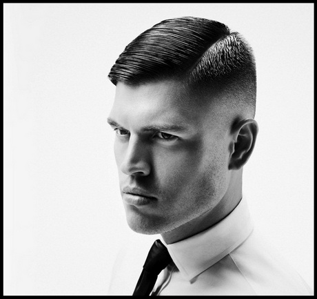 New mens hairstyles for 2014