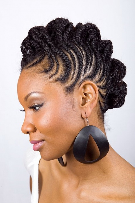 braid styles for black hair pictures braids hairstyles 9657