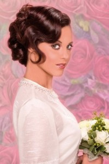 pin up styles for hair pin up hairstyles for hair 3685