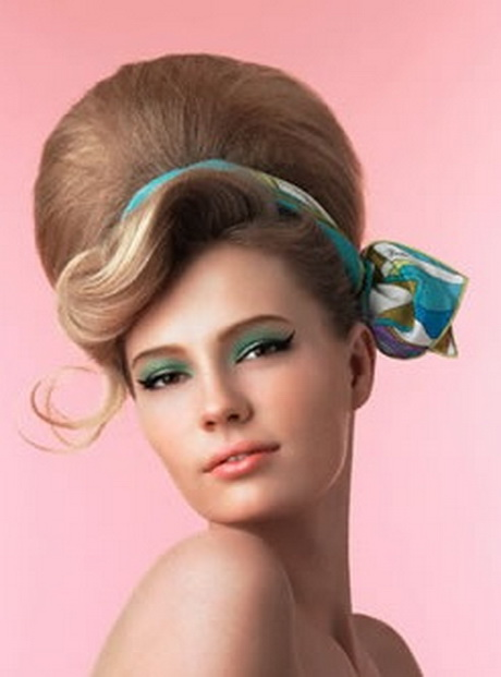 60 s hair up styles pin up hairstyles hair 3057