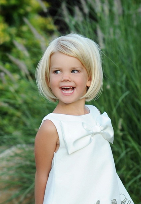 toddler haircuts bob hairstyles images 9912