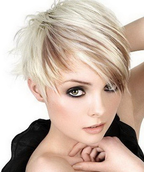 pixie haircuts 2015 pixie hairstyles 2015 9647