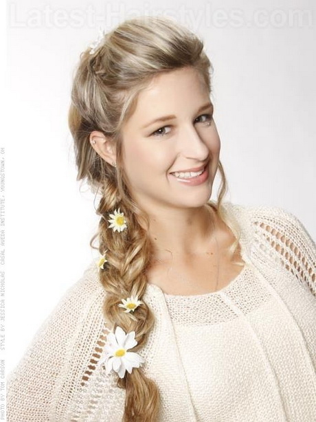 braided prom hair styles prom hairstyles braids 4903
