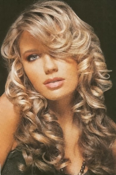 curly hair formal styles prom hairstyles curly hair 4165