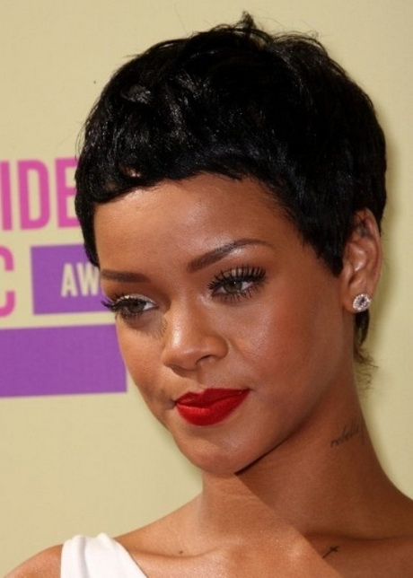 styles for black hair 2014 black hairstyles for 2014 8883