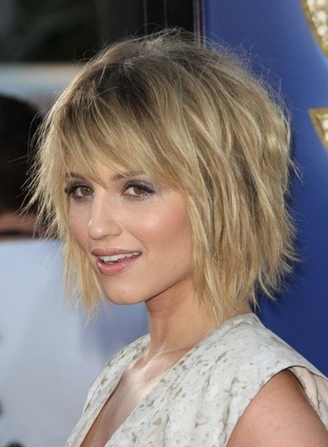 choppy haircuts for thin hair choppy hairstyles for hair 2963 | short choppy hairstyles for fine hair 83 3