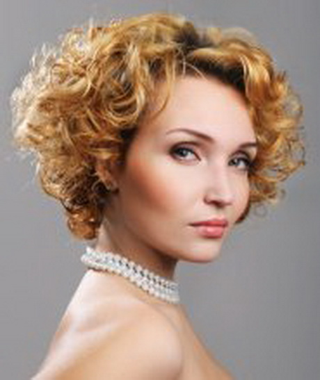 short haircuts for women with curly hair curly hairstyles for 50 1750 | short curly hairstyles for women over 50 36 15
