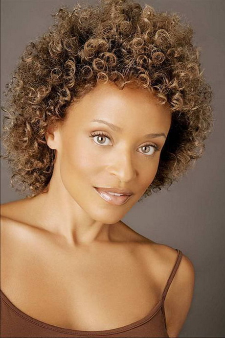 haircuts for naturally curly hair pictures curly hairstyles pictures for naturally curly hair 3875