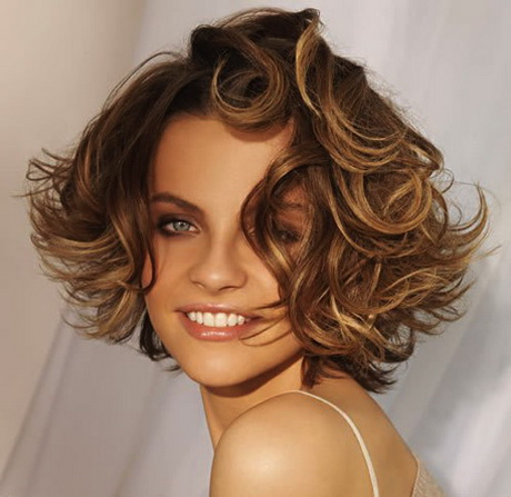hair styling ideas hair style ideas 3084