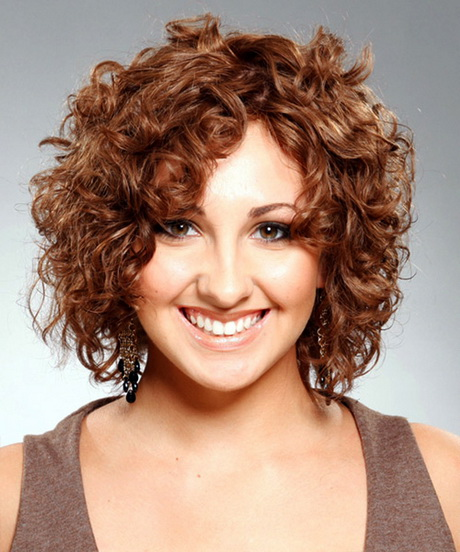 curly haircuts 2015 haircuts for curly hair 2015 1160
