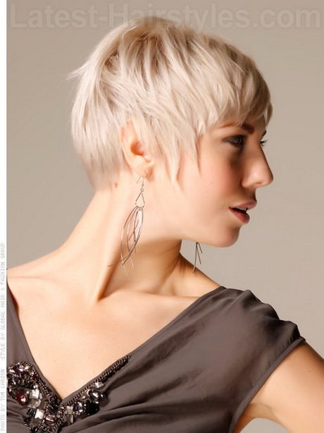 haircuts for thin hair to make it look thicker haircuts for hair 5816