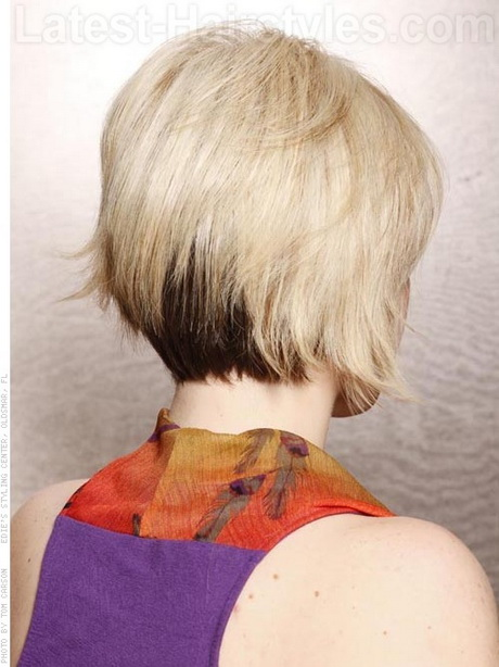 short haircuts front and back view haircuts front and back view 2690 | short haircuts front and back view 51 12