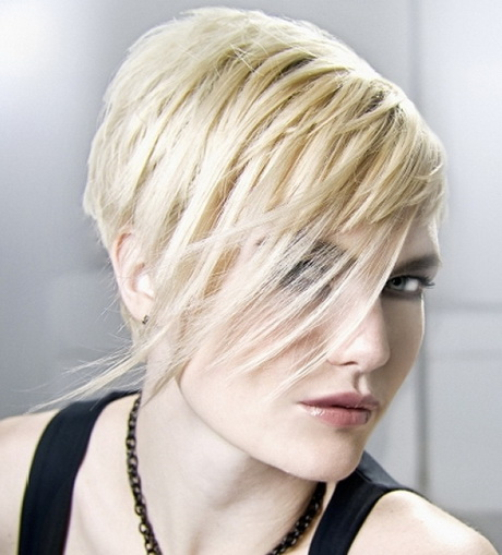 haircuts with layers haircuts hairstyles 9768