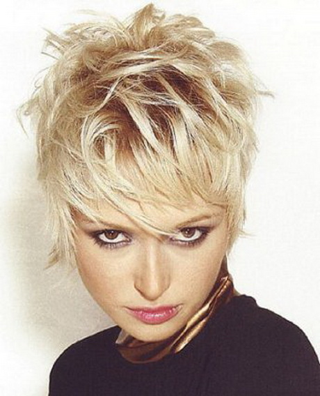 2015 haircut trends hairstyle trends 2015 9716