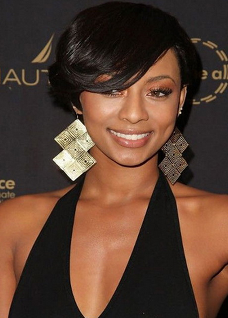 styles for black hair 2014 hairstyles for black hair 2014 8883