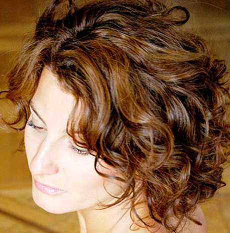 styles for curly hair 2014 hairstyles for curly hair 2014 5024