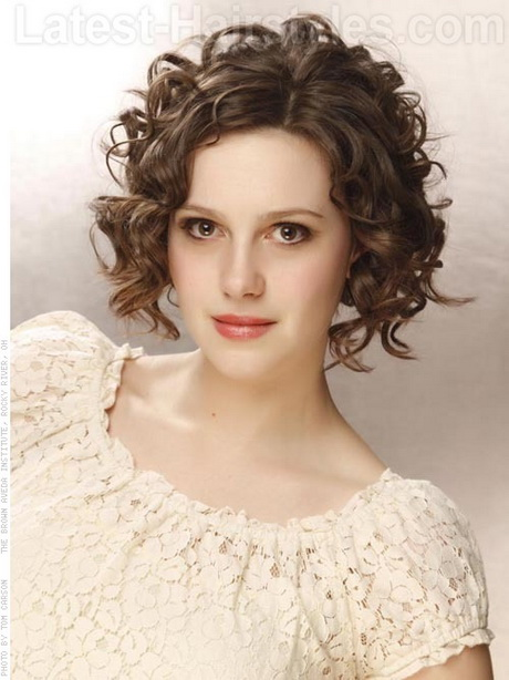 haircuts for curly hair 2015 1000 images about more wedding ideas on 1123