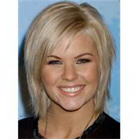 haircuts for thin hair 50 hairstyles for 50 with hair 3417