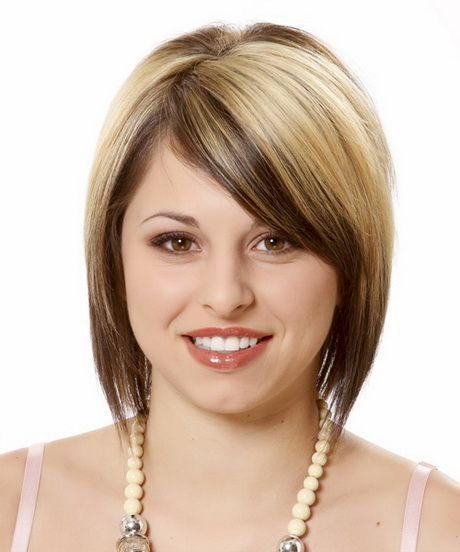 short haircuts for women with round faces hairstyles for faces 9662 | short hairstyles for women round faces 02 10