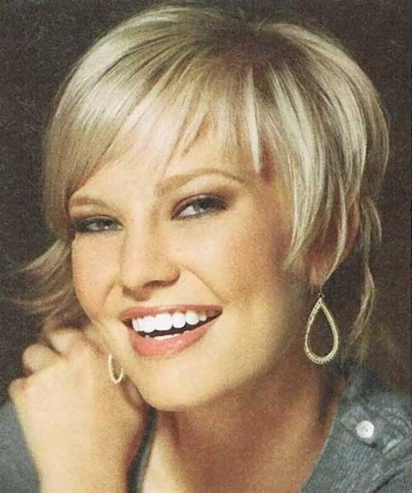 easy short haircuts for fine hair layered haircuts for hair 5025 | short layered haircuts for fine hair 36 3