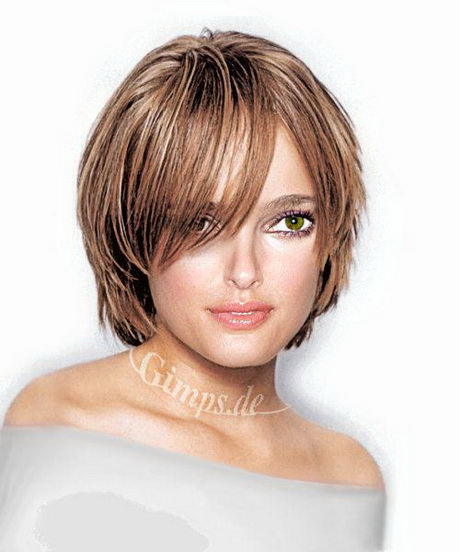 short medium haircuts for fine hair medium hairstyles for hair 4228 | short medium hairstyles for fine hair 22 3
