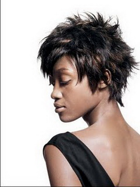 spiking hair styles spikey shaggy hairstyles hairstylegalleries 4050