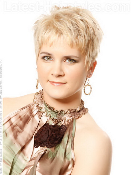 short textured haircuts for women textured hairstyles for 2946 | short textured hairstyles for women 63 10