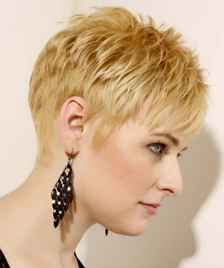 short textured haircuts for women textured hairstyles for 2946 | short textured hairstyles for women 63 7