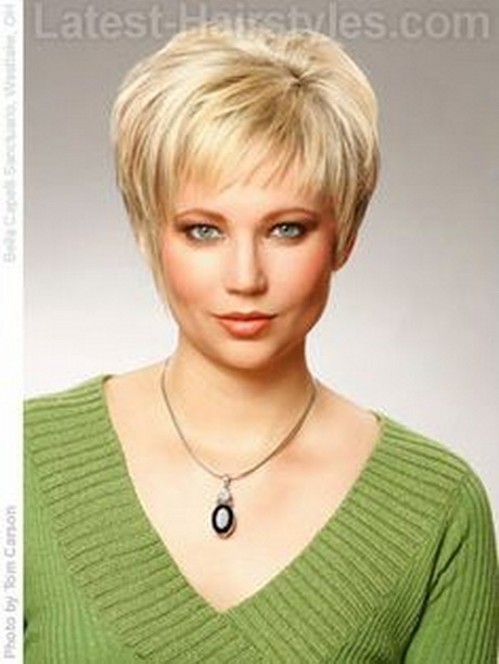 short textured haircuts for women textured hairstyles for 2946 | short textured hairstyles for women 63