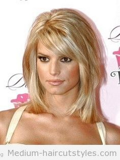to medium haircuts for 2014 to medium hairstyles for 2014 6149