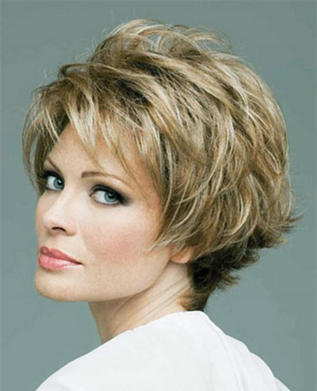 trendy haircuts for 50 trendy hairstyles for 50 6159