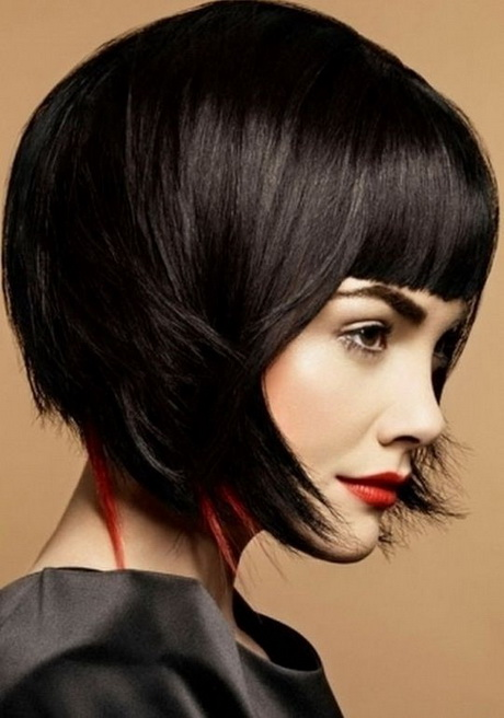 short haircuts for women 2015 stylish haircuts for 2015 9517 | stylish short haircuts for women 2015 43 18