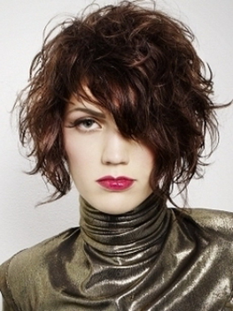 Super Layered Haircuts
