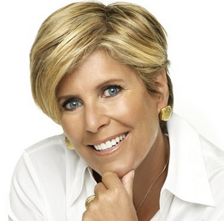 suze orman haircut suze orman hairstyle suze orman haircut 2871
