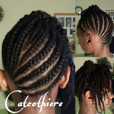 hair braiding styles for teenagers american from lovetoknow 2336