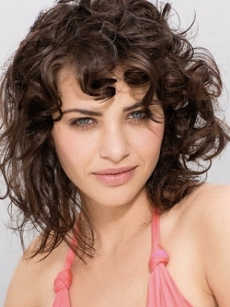haircuts for curly fine hair thin curly hairstyles 4559 | thin curly hairstyles 23 14