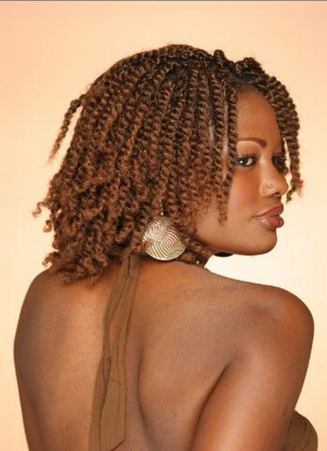 hair styles for twist twists hairstyles for black 7340