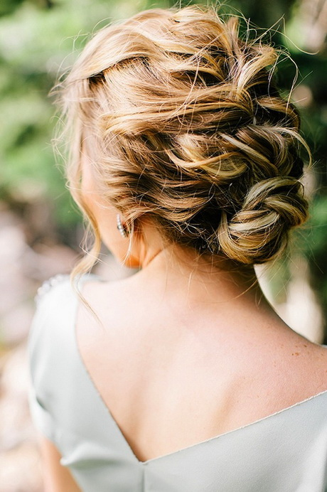 cool wedding hairstyles unique bridal hairstyles 27902