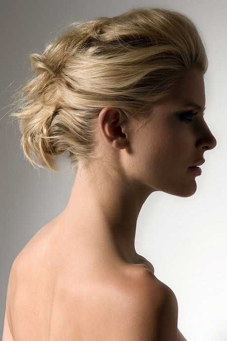 hair up styles for mid length hair up hairstyles for shoulder length hair 8016