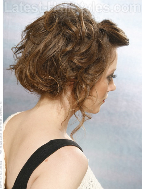 hair up styles for mid length hair up styles for medium length hair 8016