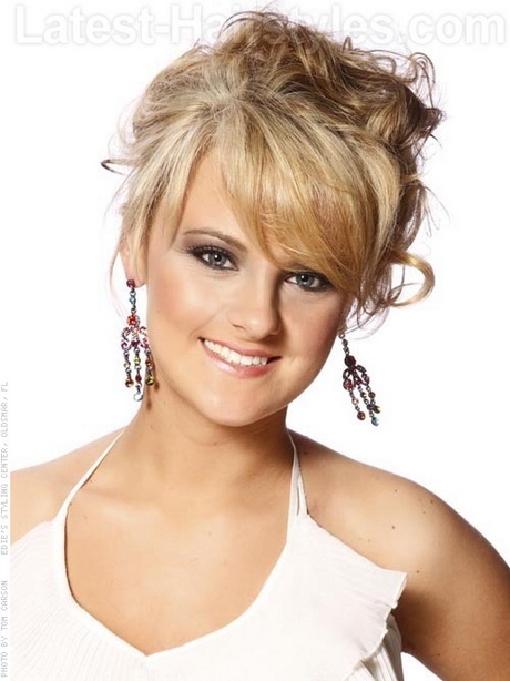 hair up styles for mid length hair up styles for shoulder length hair 8016