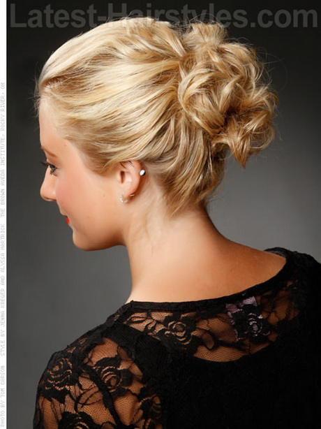 up styles shoulder length hair up styles for shoulder length hair 8704